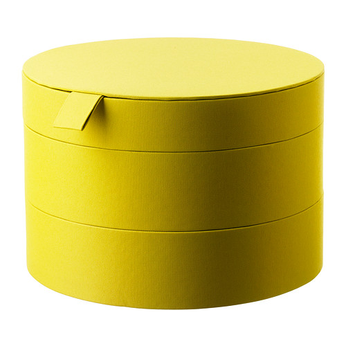 ikea jewelry box