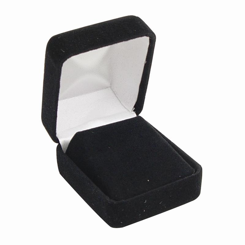 Best Jewelry Box For Earrings. Picture: LinkedIn Source:Supplied