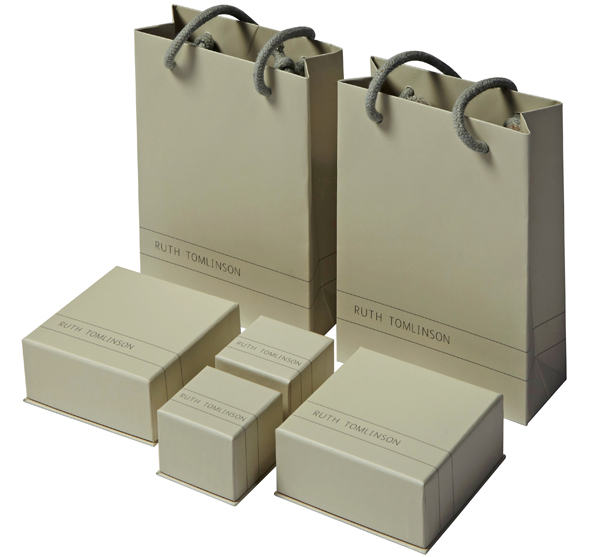 cheap jewellery packaging boxes uk