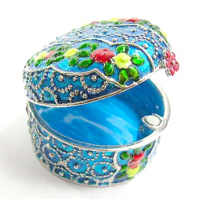 cheap jewelry boxes online