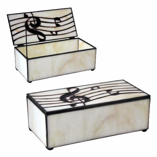 cheap jewelry boxes uk