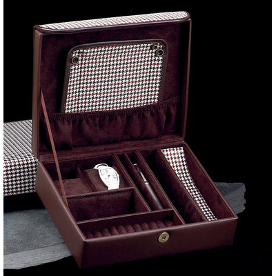 cheap mens jewelry box