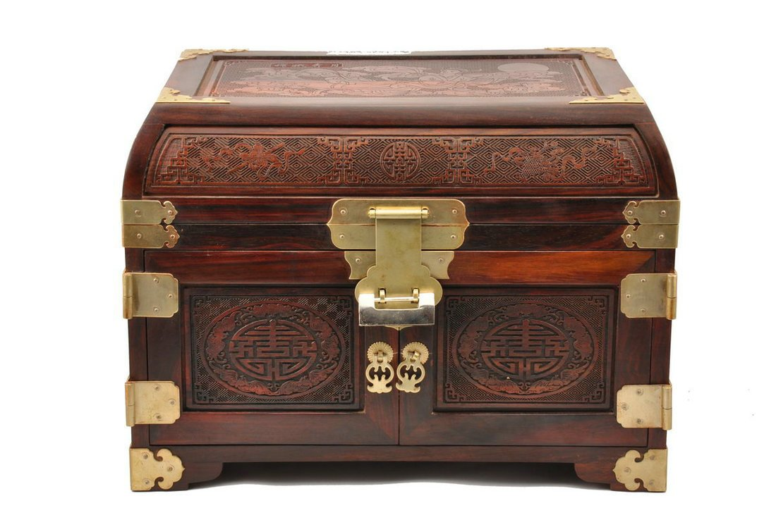 craft jewelry boxes wholesale