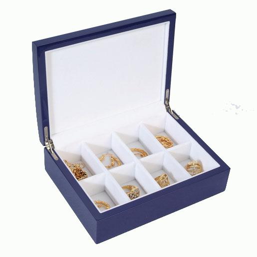 custom jewellery boxes wholesale
