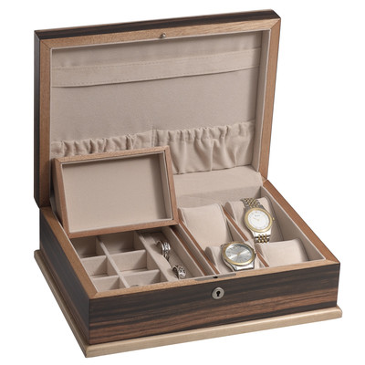 damien men's jewelry box
