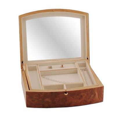 extra large jewelry gift box