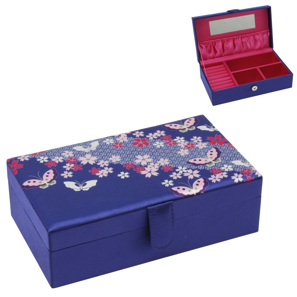 jewellery box shop online
