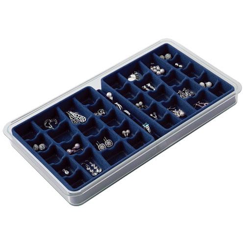 jewellery organizer trays
