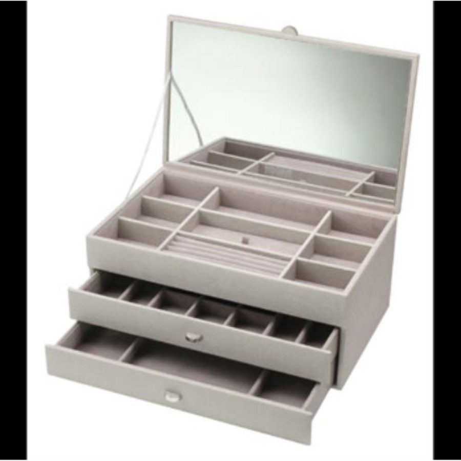 jewelry box making supplies uk