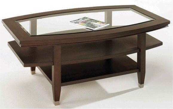 Contemporary coffee tables for sale