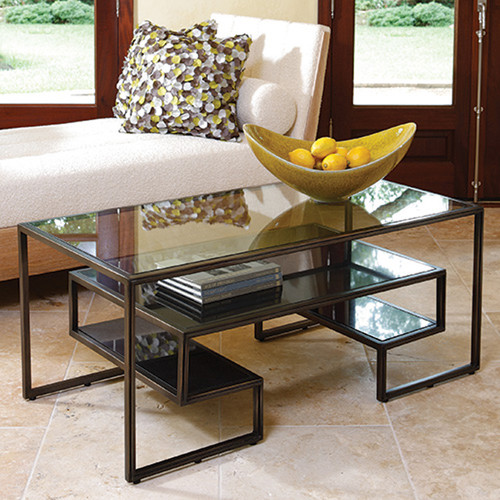 Contemporary coffee tables houzz