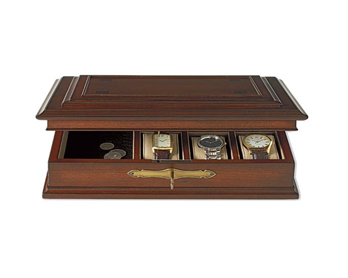 Where can i buy a watch box