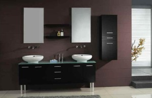 Bathroom vanity units uk