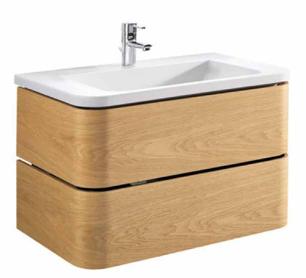 Cheap bathroom vanity units uk