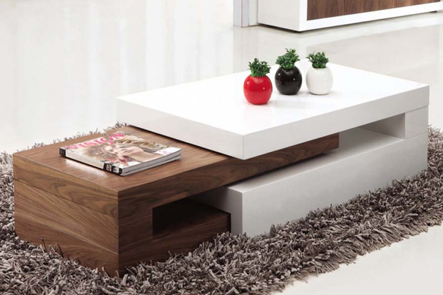 Cheap coffee tables uk