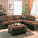 : Easy shopping for clearance couches