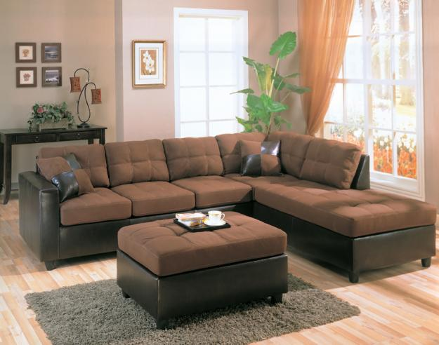 Easy Shopping For Clearance Couches