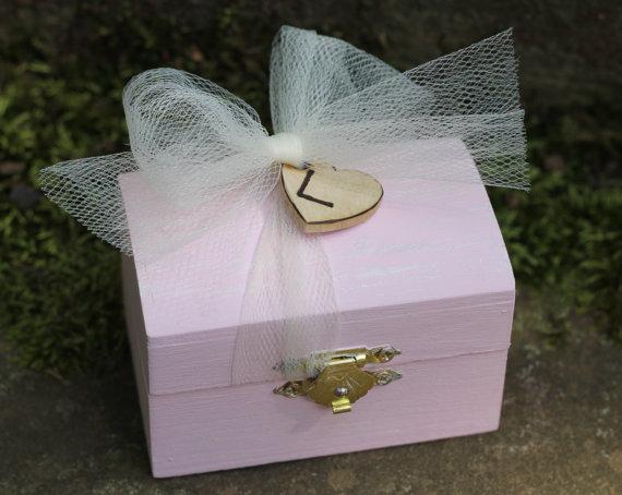 Make my own jewelry box