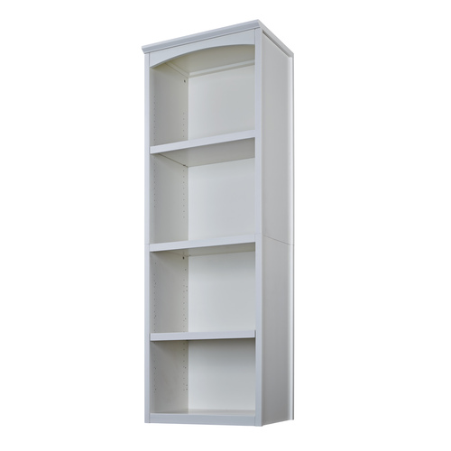 adjustable closet shelving lowes