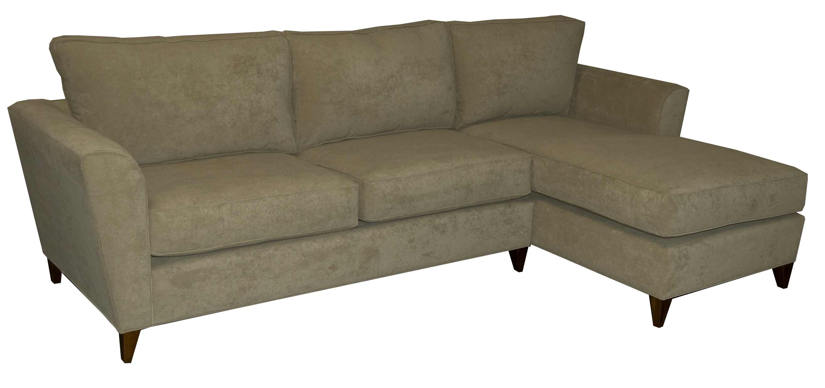 affordable couches online