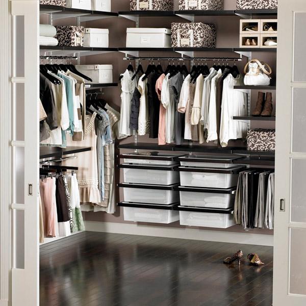 almirah stand up ikea closet
