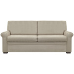 : american leather sleeper sofa retailers