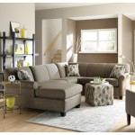 : angie long sectional sofa with chaise by england
