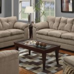 : arrange couch loveseat recliner