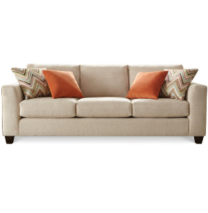 Art Van Clearance Couches