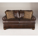 : ashley couches and loveseats