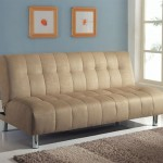 : best couches under 200