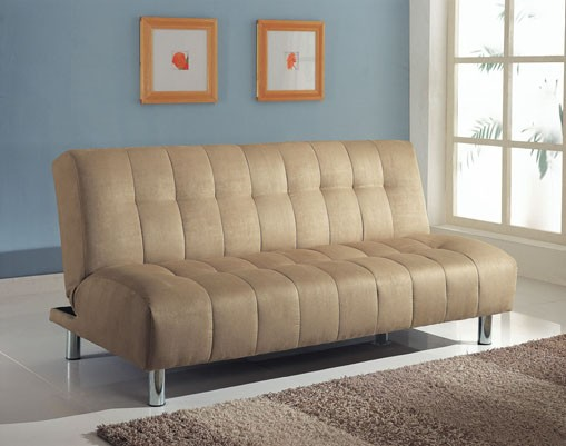 best couches under 200