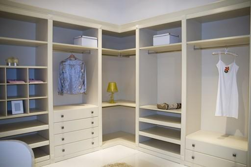 best diy closet systems