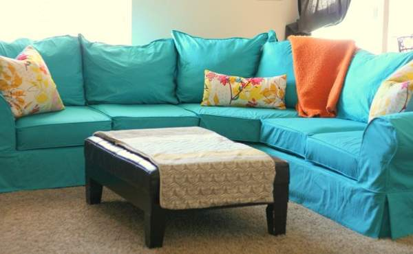 Cobalt Blue Couch For Sale Couch Amp Sofa Ideas Interior