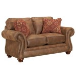 : buy sofa and loveseat