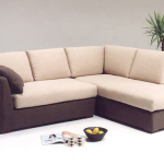 Soft, comfortable and cute – cheap sofas and couches