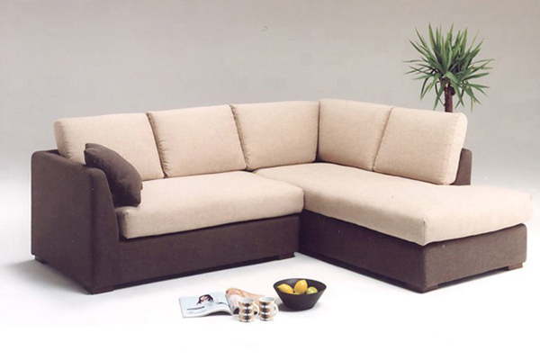 buy sofa and loveseat set