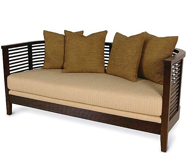 buy sofa couch online