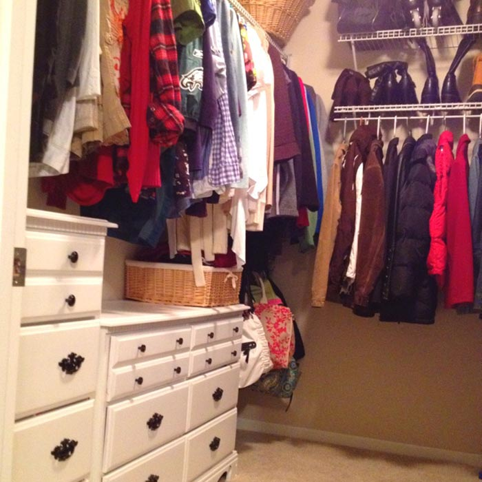 cheap closet dressers