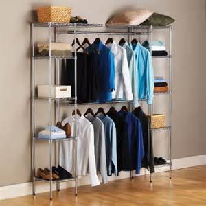 cheap closet storage organizers