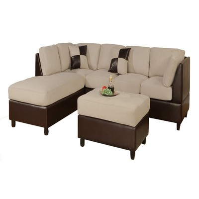 Cheap Corner Sofas Under 200