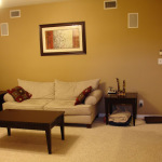 : cheap corner sofas under 500
