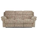 : cheap  couch covers for a sectional