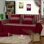 : cheap couch covers online