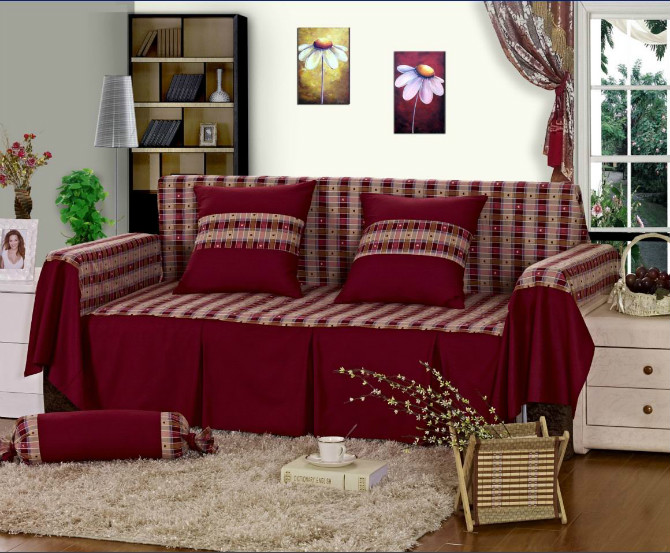 28 Photos Of The Where To Buy Couch Covers Cheap And Stylish