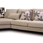 : cheap couches and loveseats