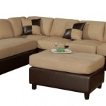 : cheap couches and sofas for sale
