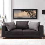 : cheap couches for sale online