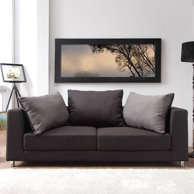 cheap couches for sale online