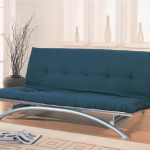 : cheap couches for sale under $100